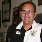 2003 Matthias
