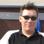2005 Nils