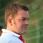 2007 Bernd