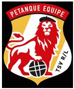 TSV Rethen/Leine e. V. - Abteilung Pétanque