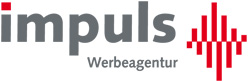 Impuls Werbeagentur, Hannover