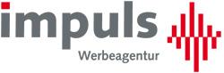 Impuls Werbeagentur, Hannover