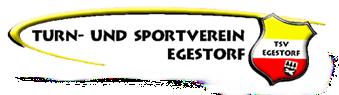 TSV Egestorf